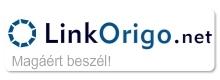 Linkorigo.net